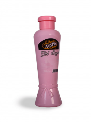 Nesrin Rose Water 300 ml