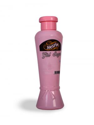 Nesrin Rose Water 300 ml