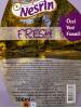 Nesrin Fresh Home Fragrance 500 ml