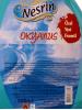 Nesrin Ocean Home Fragrance 500 ml