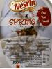 Nesrin Spring Home Fragrance 500 ml