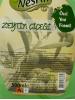 Nesrin Olive Blossom  Home Fragrance 500 ml