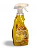 Nesrin Glazed  Home Fragrance 500 ml