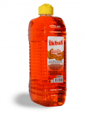 İkbal Tobacco Colognes 900 ml