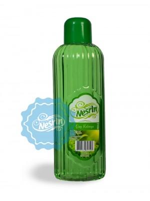 Nesrin Tea Colognes 400 ml