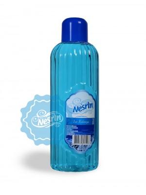 Nesrin Ice Colognes 400 ml
