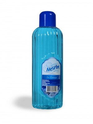Nesrin Ice Colognes 400 ml