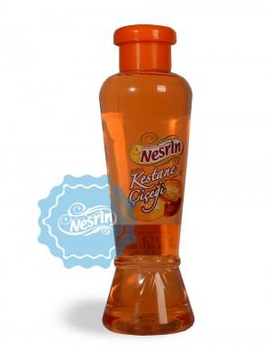 Nesrin Chestnut Blossom 300 ml