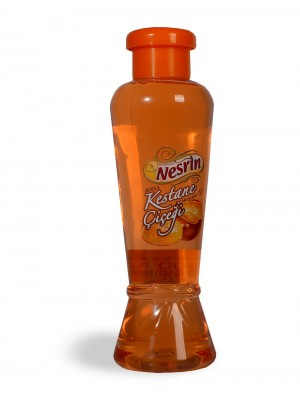 Nesrin Chestnut Blossom 300 ml