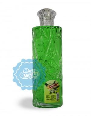 Nesrin Olive Blossom 350 ml