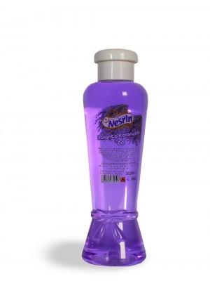 Nesrin Lavender Colognes 300 ml