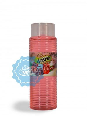 Nesrin Cherry Blossom 400 ml