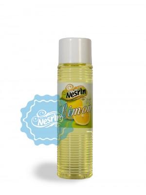 Nesrin Lemon Colognes 160 ml