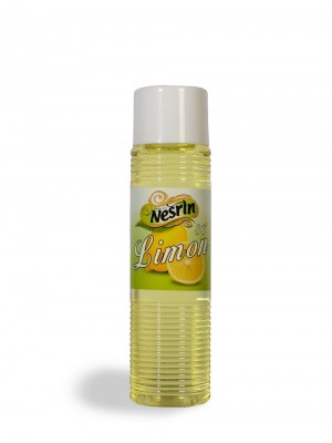 Nesrin Lemon Colognes 160 ml