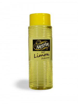 Nesrin Lemon Colognes 400 ml