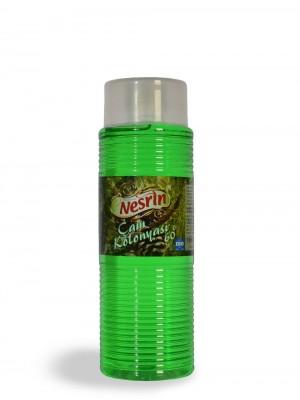 Nesrin Pine Colognes 400 ml