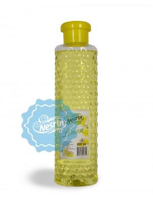 Nesrin Lemon Colognes 400 ml