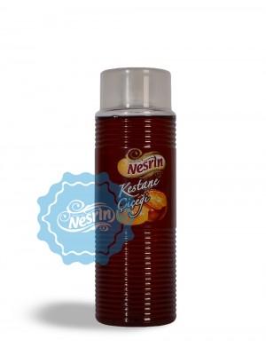 Nesrin Chestnut Blossom 400 ml