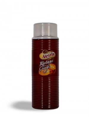 Nesrin Chestnut Blossom 400 ml