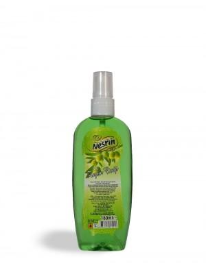 Nesrin Olive Blossom Sprey 160 ml