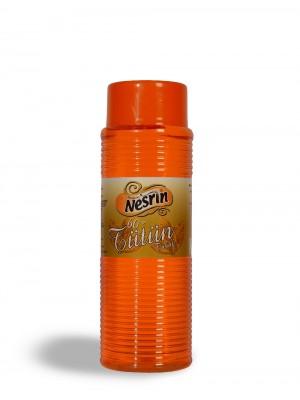 Nesrin Tobacco Colognes 400 ml