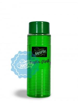 Nesrin Olive Blossom 400 ml