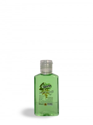 Nesrin Olive Blossom 50 ml