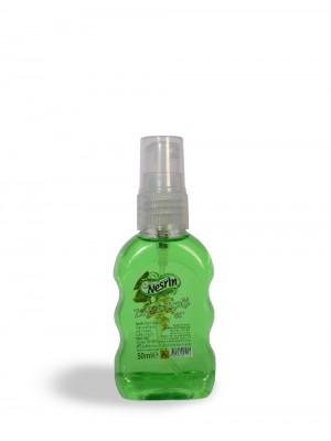 Nesrin Olive Blossom Sprey 50 ml