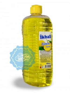 İkbal Lemon Colognes 900 ml