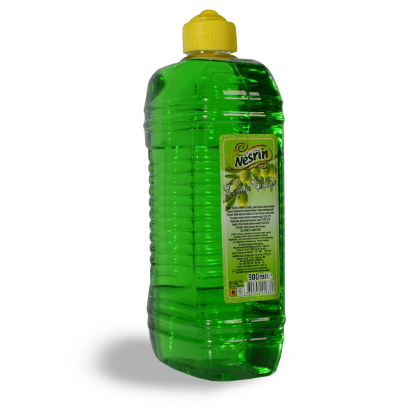 Nesrin Olive Blossom Colognes 900 ml