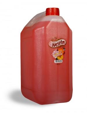 Nesrin Gold Drop Colognes 5000 ml