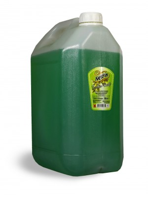 Nesrin Olive Blossom Colognes 5000 ml