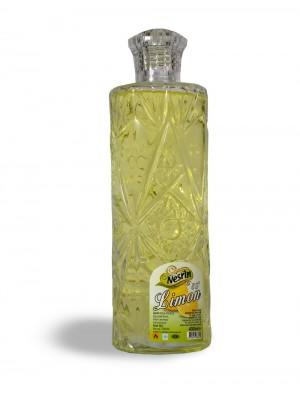 Nesrin Lemon Colognes 350 ml