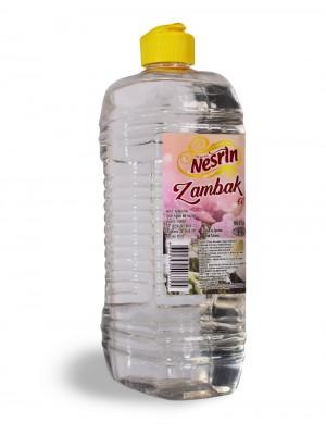 Nesrin Lily Colognes 900 ml