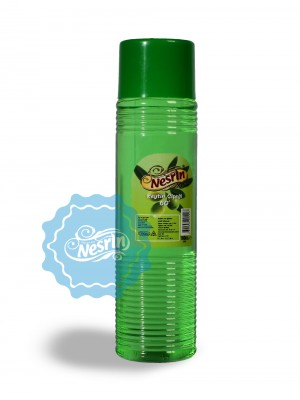 Nesrin Olive Blossom 160 ml