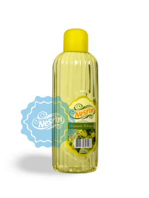 Nesrin Linden Colognes 400 ml